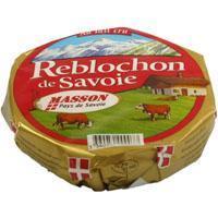 Masson Petit Reblochon de Savoie 240g (240g)