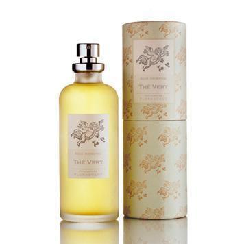 Parfum thé vert (60ml)