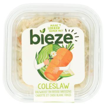 Rauwkost coleslaw (250g)