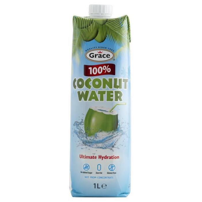 Coconut water (1L)