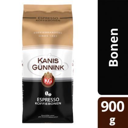 Espresso (900g)