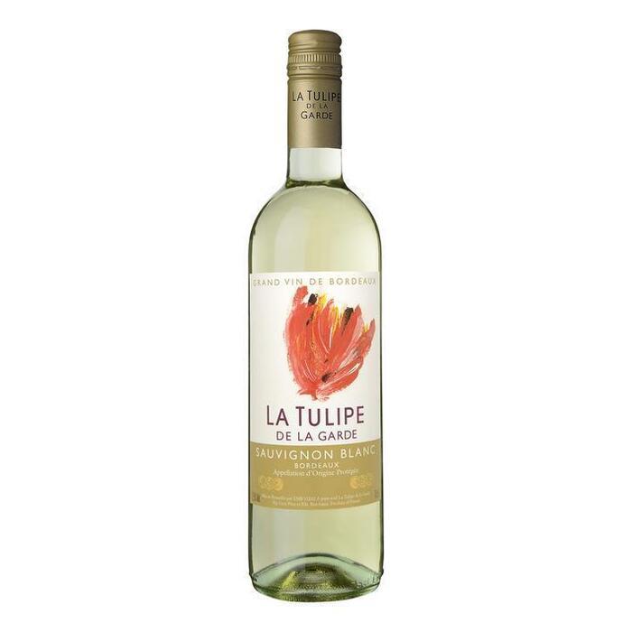 Sauvignon Blanc (glas, 0.75L)