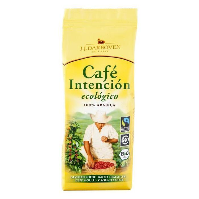 Café Intencion (250g)