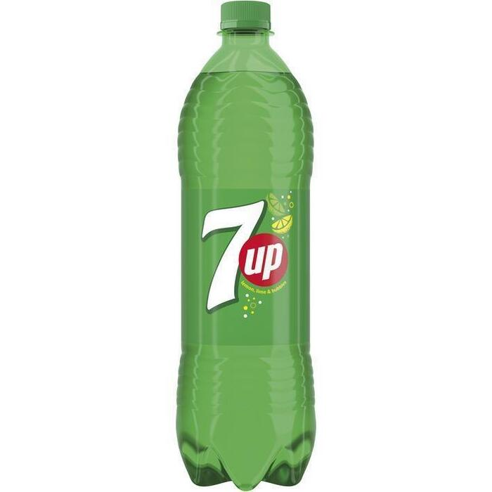7up (petfles, 1L)