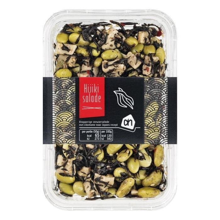 AH Hijiki salade (125g)