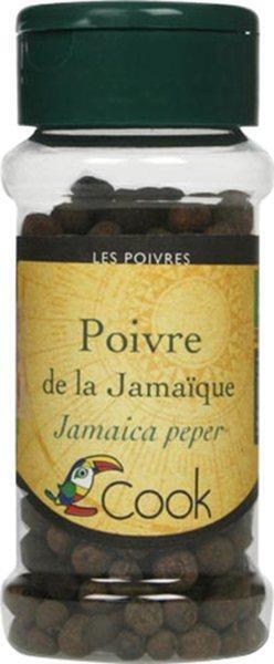 Jamaica peper (piment) (30g)