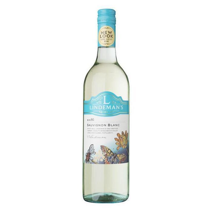 Bin 95 Sauvignon Blanc (fles, 0.75L)