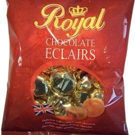 Royal Chocolate Eclairs 150 g (150g)