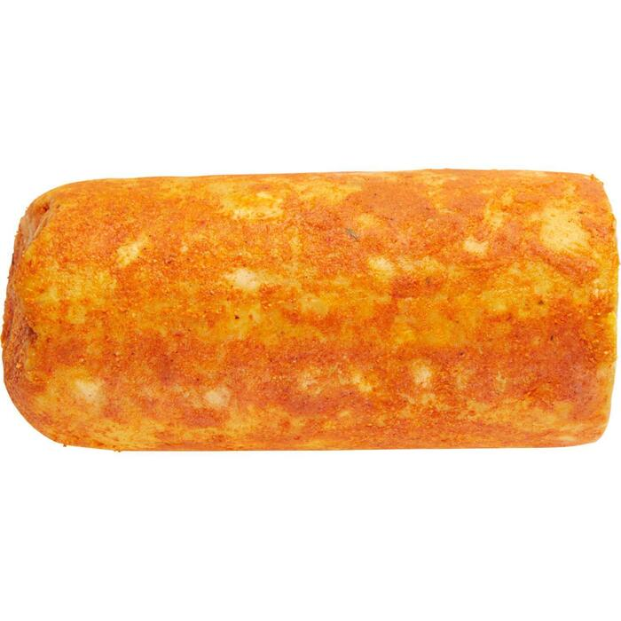 Grillworst kaas stukje (200g)