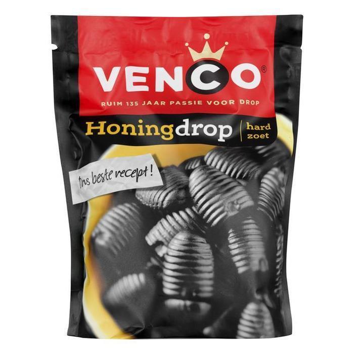 Honingdrop (Stuk, 279g)