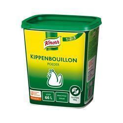 Kippenbouillon poeder (1kg)