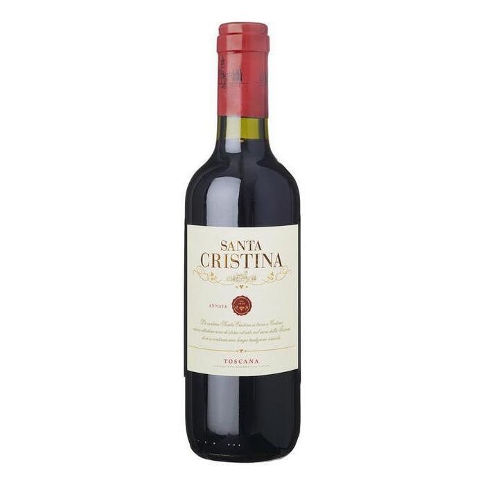Santa Cristina Toscana (37.5cl)