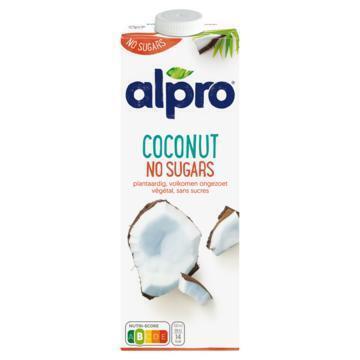 Alpro Coconut 1 L (1L)