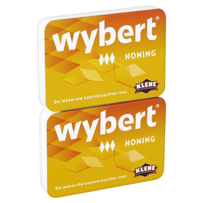 WYBERT  Honing Drop 50 GR Multipack (50g)