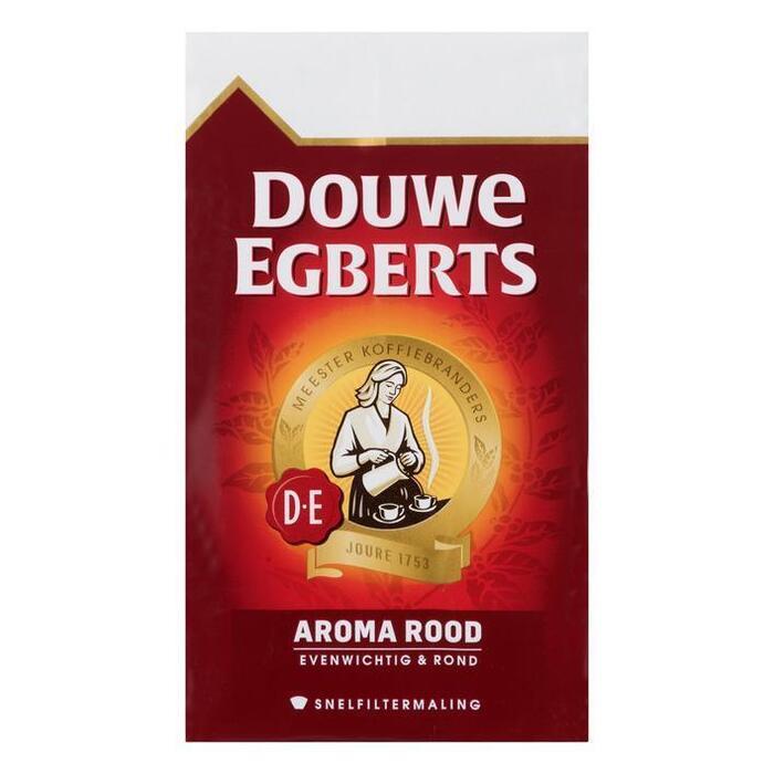 Aroma rood (Stuk, 500g)