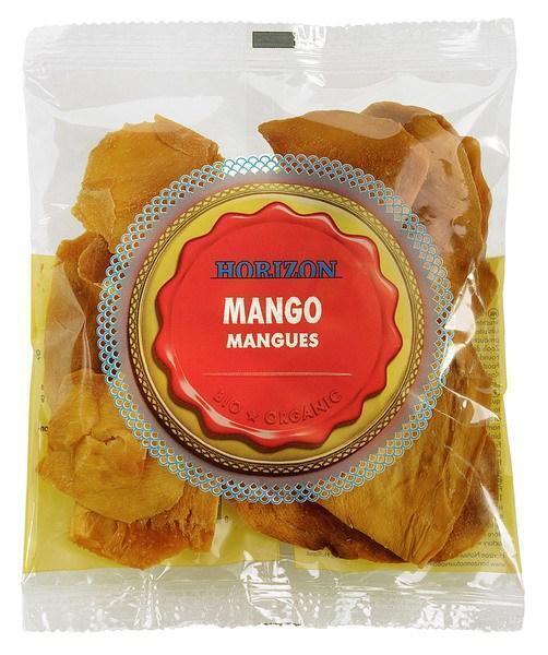 Mango (zak, 100g)