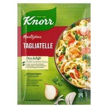 Knorr mix voor tagliatelle (62g)