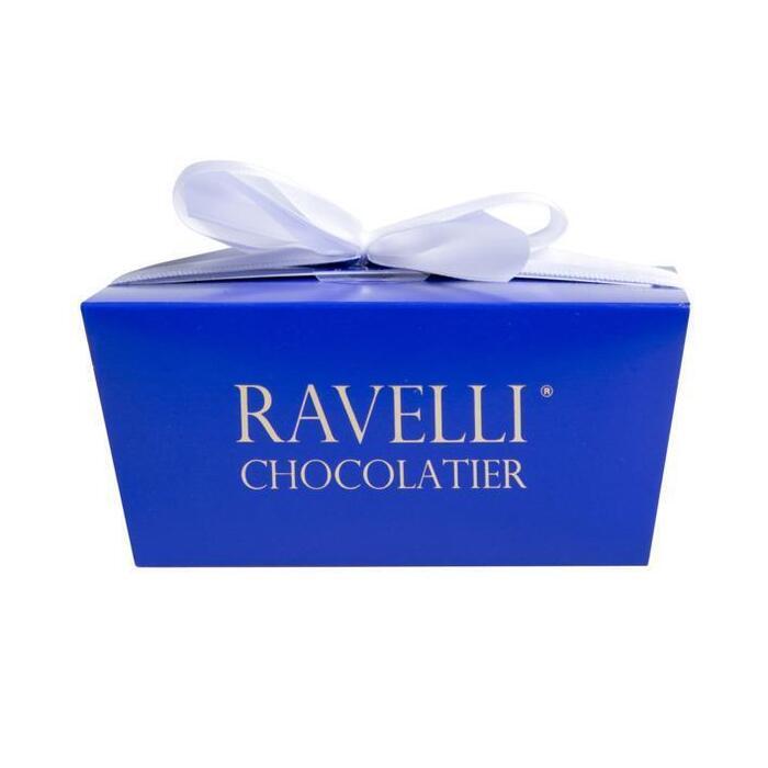 Ravelli Handwerk bonbons (200g)