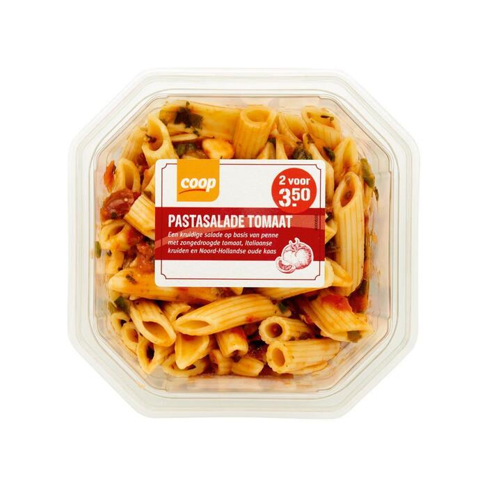 Pasta salade italiaanse tomaat (300g)