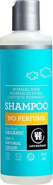 No perfume shampoo (250ml)
