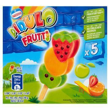 Nestlé Pirulo frutti (320g)