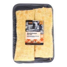 Top! van Coop Maaltijdloempia kip ham (2 × 500g)
