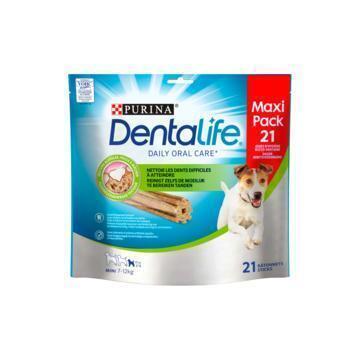 Dentalife Oral care mini (345g)