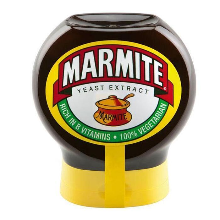 Marmite Yeast extract (200g)