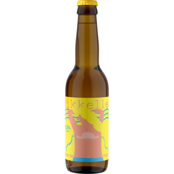 Mikkeler Drink'in the sun 0.3% (rol, 33 × 33cl)