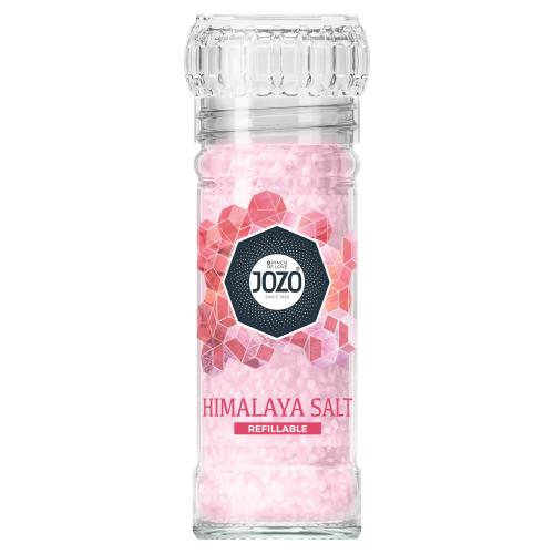 JOZO Himalayazout Grof 90 g (90g)