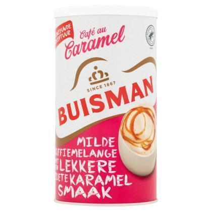 Buisman Café au Caramel 290 g (290g)