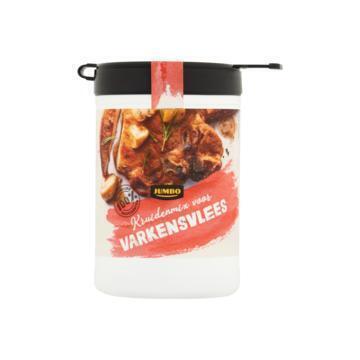 Jumbo Kruidenmix voor Varkensvlees 70 g (70g)