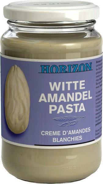 Amandelpasta wit (350g)
