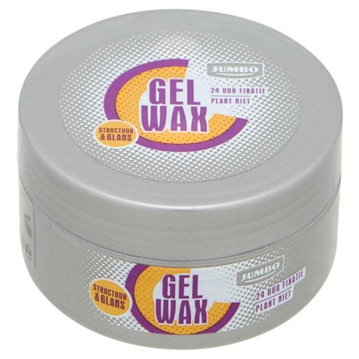 Jumbo Gel Wax 75ml (75ml)