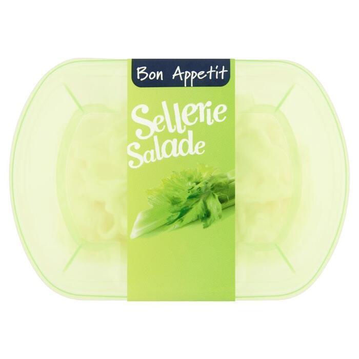 Bon Appetit Selderijsalade (175g)