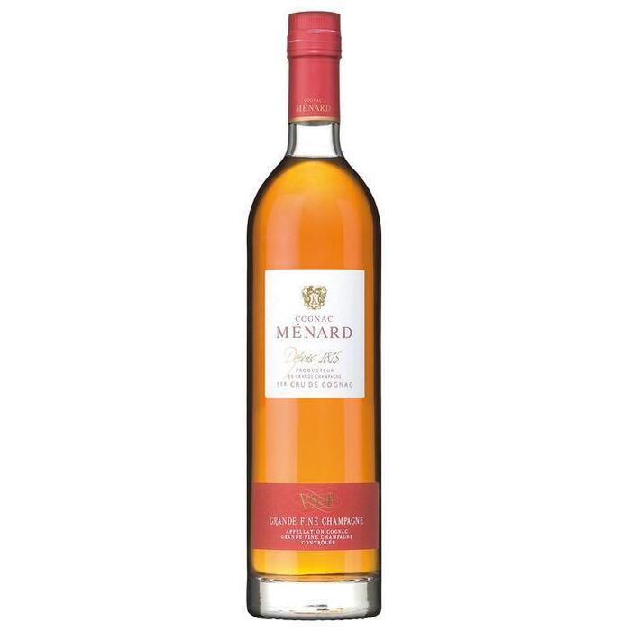 Ménard Cognac V.S.O.P. (rol, 70 × 0.7L)