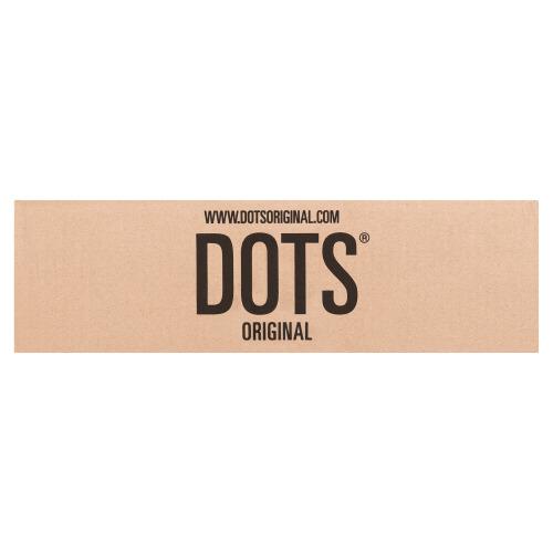 Dots Original Big Dots Sugar 48 Stuks
