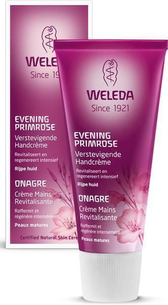 Evening primrose handcrème (50ml)