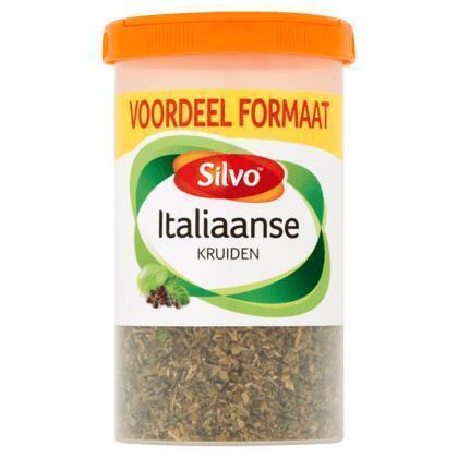 Italiaanse kruiden (32g)