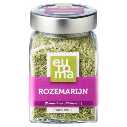 Euroma Rozemarijn (32g)