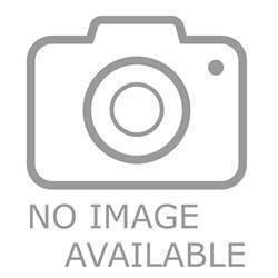 BONDUELLE COURGETTES GEGRILD (1kg)