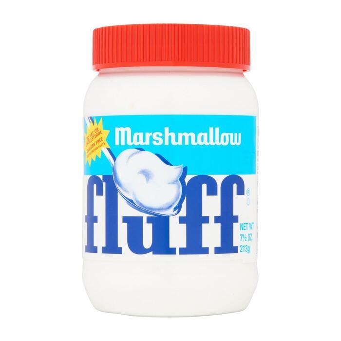 Fluff Marshmallowspread (213g)
