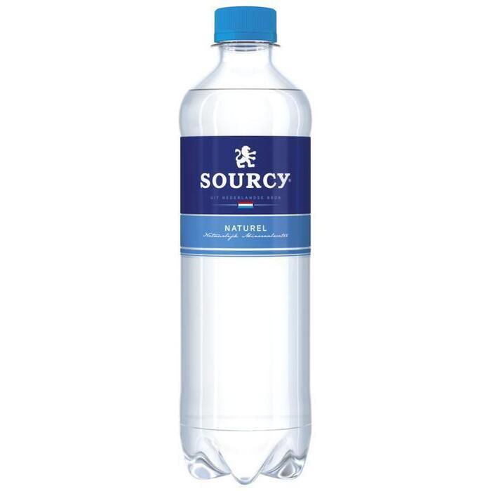 Sourcy Blauw (rol, 50 × 0.5L)