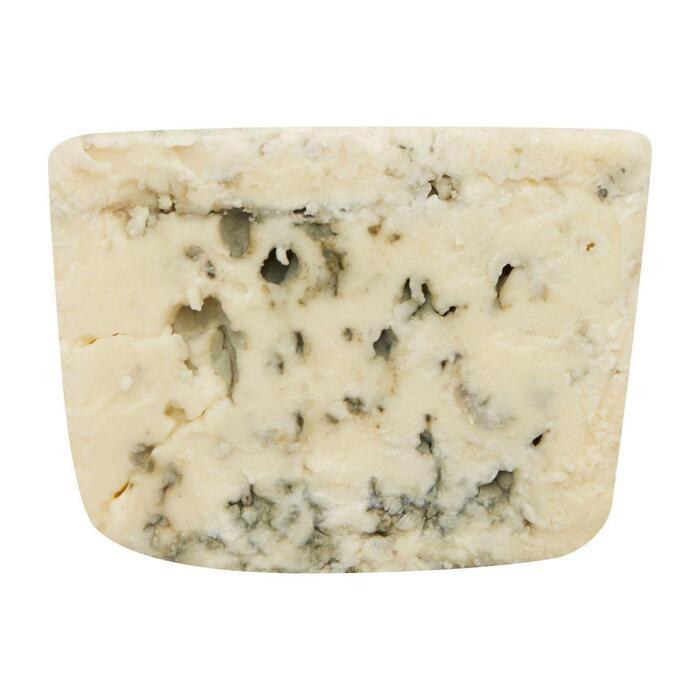 Roquefort (Stuk, 140g)