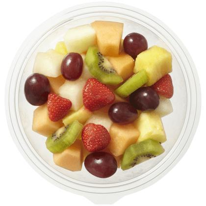 Vers gesneden fruitsalade (500g)