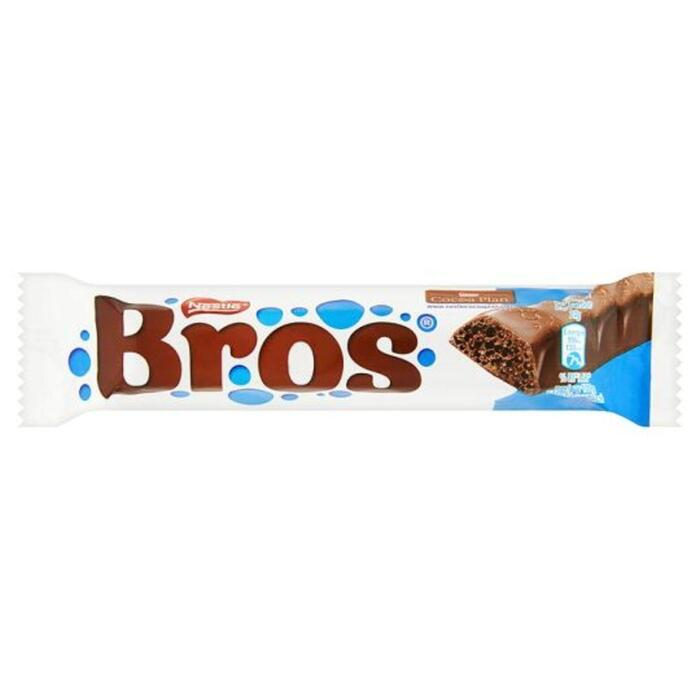 Bros Single 24 G (stuk, 24g)