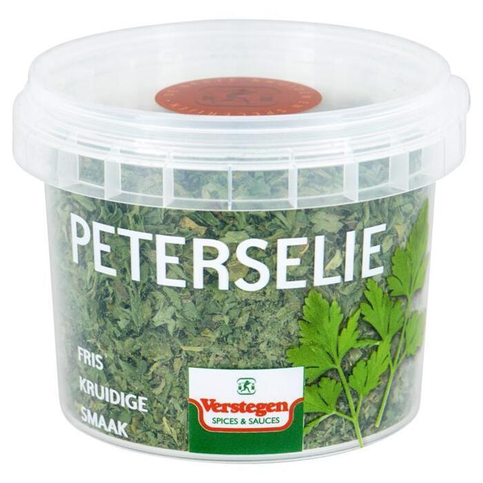 Peterselie (bak, 13g)
