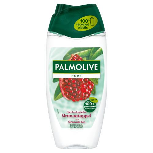 Palmolive Naturals Pomegranate Douchegel 250 ml