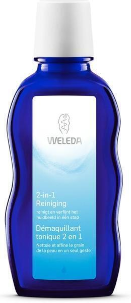 Reiniging 2-in-1 (100ml)