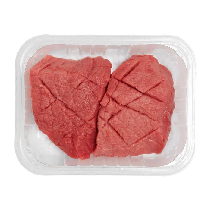 Biefstuk 2 sterren 2 stuks (300g)